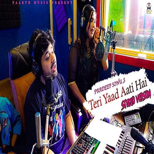 Tarun Panchal & Rajni Tanwar