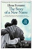 The Story of a New Name: A Novel (Neapolitan Novels, 2) (Paperback)