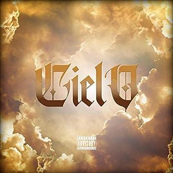 Cielo (feat. Antrax Realness & Deesyz)