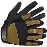 Pentagon Herren Mongoose Handschuhe Coyote Größe L