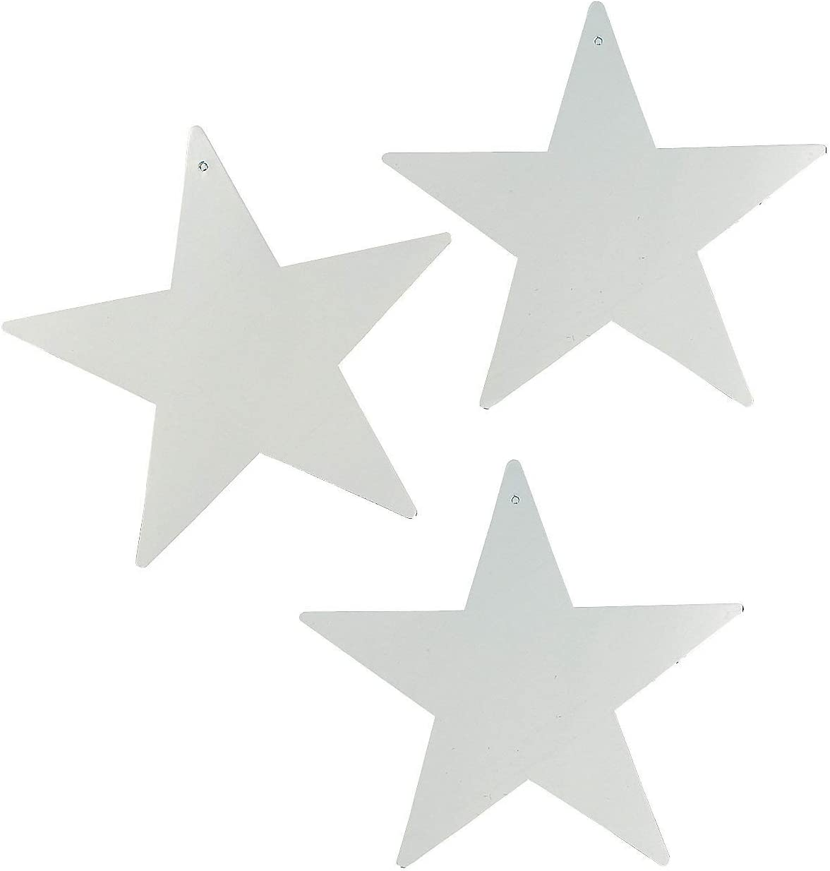 silver stars casino careers