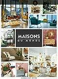 Catálogo Maisons du Monde. Colección 2018