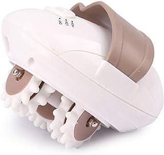 Masajeador eléctrico anticelulitico aparato de masaje