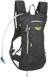 Fly Racing 28-5130 Xu 70 2 Liter Hydro Pack