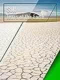 Sal - Lágrimas De La Tierra