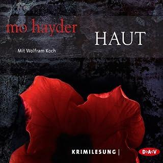 Haut     Jack Caffery 4              De :                                                                                                                                 Mo Hayder                               Lu par :                                                                                                                                 Wolfram Koch                      Durée : 7 h et 5 min     Pas de notations     Global 0,0