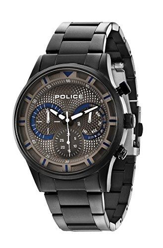 Police 14383JSU/61M