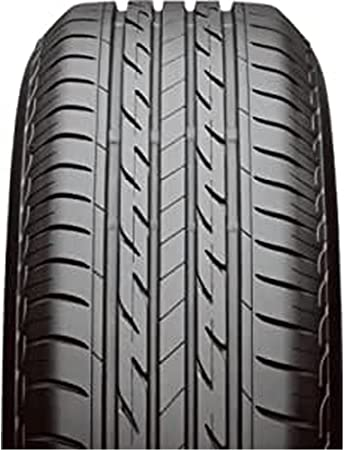 [送料無料] ブリヂストン ネクストリー 225/45R18 18インチ / BRIDGESTONE NEXTRY 低燃費 サマー ラジアル タイヤ PSR07370