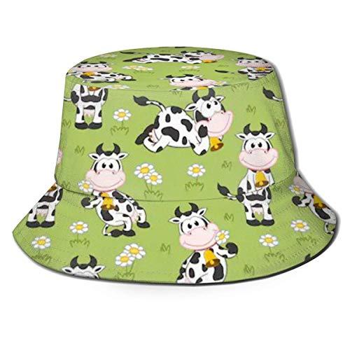 136 Divertido sombrero de playa para hombre y mujer