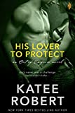 %name Coffee With New York Times and USA Today bestselling Romance Author Katee Roberyt