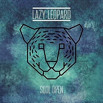 Soul Open