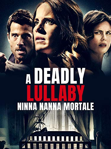 A Deadly Lullaby - Ninna Nanna Mortale