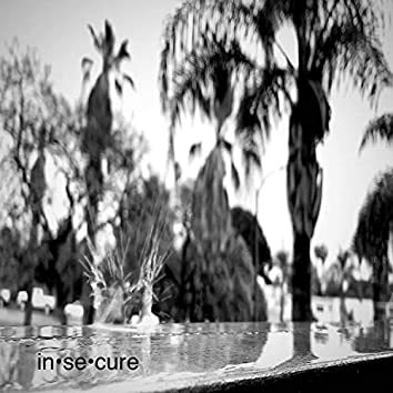 Insecure (feat. Alex Isley & Stophe Malone)
