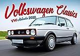 Volkswagen Classics 2020 - ML Publishing Group