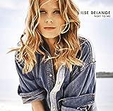 Songtexte von Ilse DeLange - Next to Me