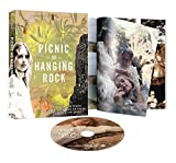 PICNIC AD HANGING ROCK -Il Film (Directors Cut) ( Blu Ray)