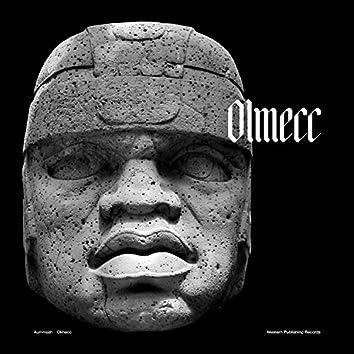 Olmecc
