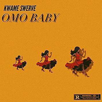 Omo Baby