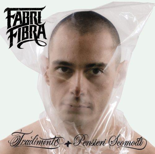 Tradimento Platinum Edition [Explicit]