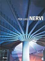 Pier Luigi Nervi (The Minimum)