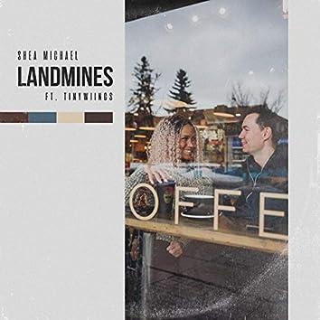 Landmines (feat. Tinywiings)