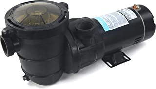 1.5 HP Self Primming Above Ground Swimming Pool Pump 2