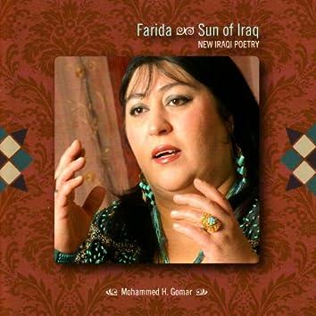 Sun of Iraq