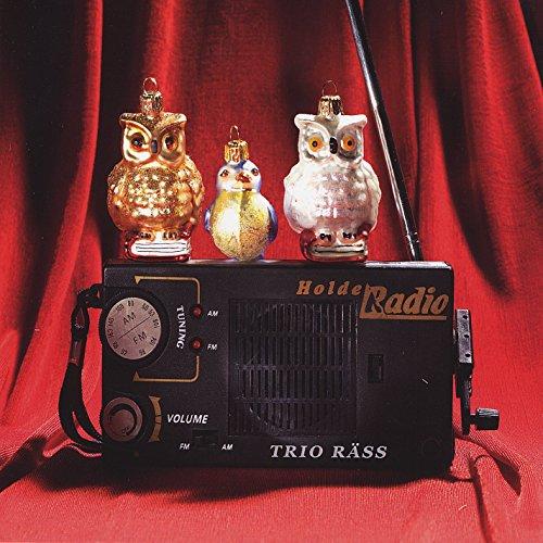 Hol de Radio