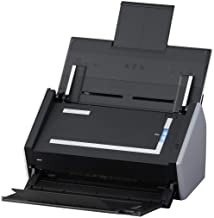 Sponsored Ad - ScanSnap S1500 Sheetfed Scanner-BA5793 (Renewed) photo