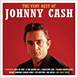 Best Of von Johnny Cash