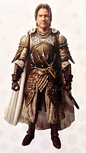 Funko: Game of Thrones: Jaime Lannister