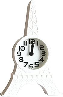 Best alarm clock tower Reviews