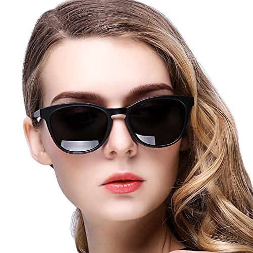 lentes polarizados para dama fabricante KANASTAL