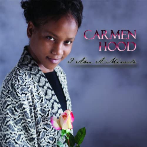 Carmen Hood