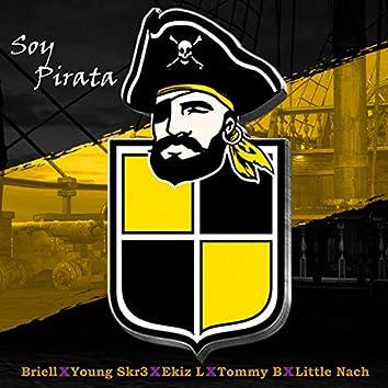 Soy Pirata