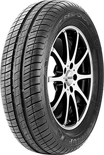 Dunlop Street Response 2 - 175/65R14 82T - Neumático de Verano