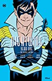Nightwing: Year One Deluxe Edition (Nightwing (1996-2009)) (English Edition)