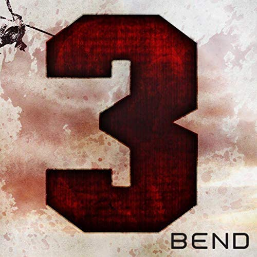 Ork.Trio Bend