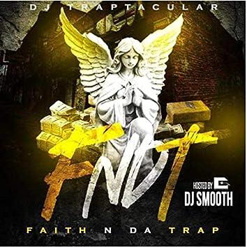 Faith n da Trap