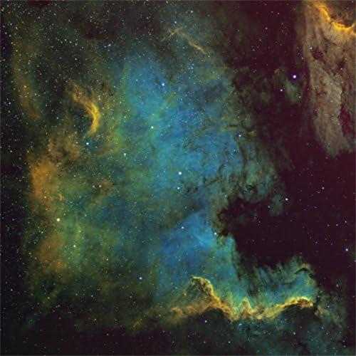 Space Musik För Sömn