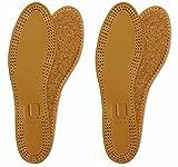 plantillas para zapato de corcho
