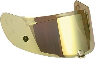 Shield Hjc Hj20M Rst Gold Pinlock Prepared (Do Kasku Is-17, Fg-17, Fg-St,C70)