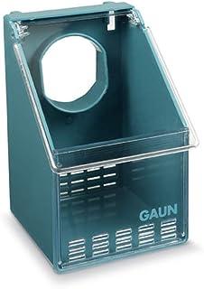 Gaun 30130 Pale Feeder 1 Hole - SAN
