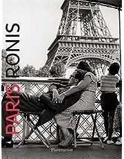 Paris: Ronis: Paris Pocket
