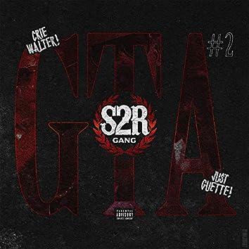 GTA #2