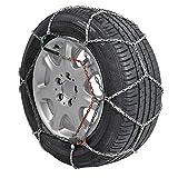 Lampa Winter Gran Pree GP02066 WX-9 - Winter Gran Pree, Catene da Neve autovetture - 9.7
