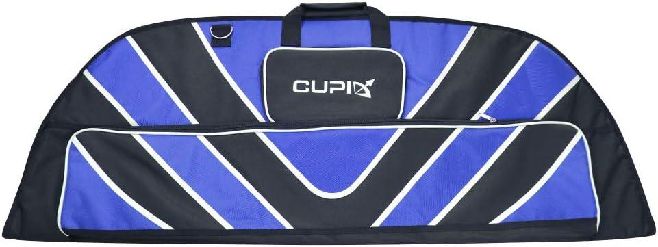 ZSHJGJR Compound Bow Bag Wholesale Case Recommendation Soft Nylon inches Archery C 44