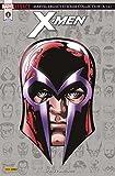 Marvel Legacy - X-Men nº1