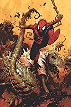 Spider-Man: The Gauntlet - The Complete Collection Vol. 2