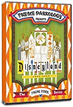 Disneyland 1960-1969